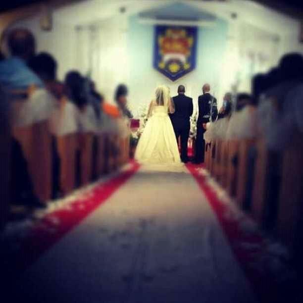 Winter Weddings   New Jersey Weddings   Elegance   Chynah & Andre   Black & Silver Wedding