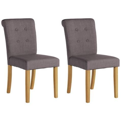 Tremendous Dining Chairs Upholstered Wooden Chairs Argos Page 2 Gamerscity Chair Design For Home Gamerscityorg