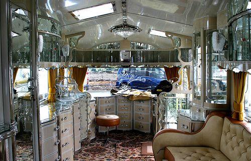 Simple Modern Gypsy Caravan Modern Gypsy Caravans Vickers