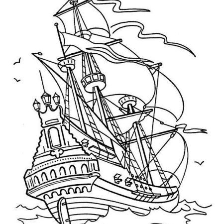 Cruise Coloring Pages To Print Cruise Coloring Pages Are A Great Method To Teach Children About Th Pirate Coloring Pages Disney Coloring Pages Coloring Pages