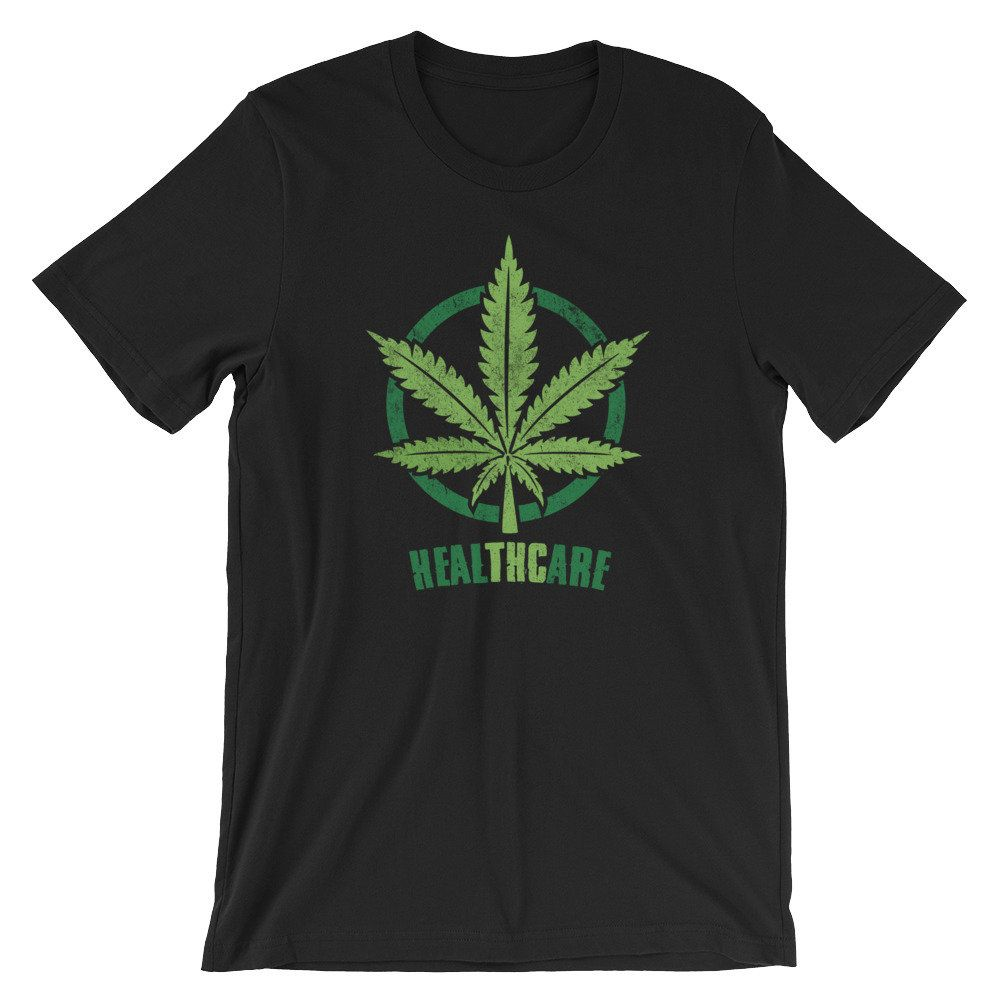 6b5424b1 Excited to share the latest addition to my #etsy shop: Marijuana Bong Pot  leaf