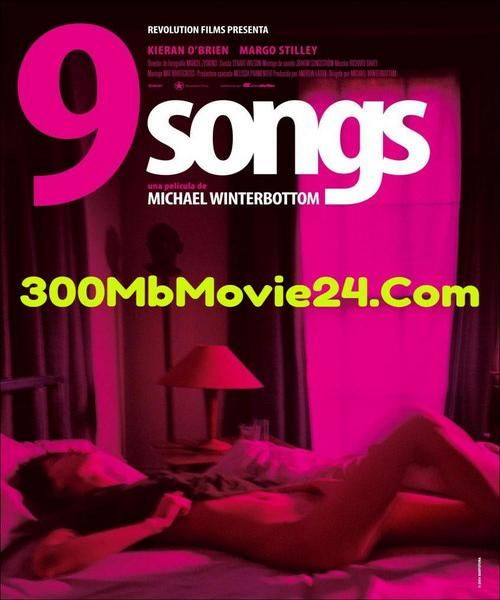 9 songs movie download 300mb