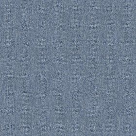 Textures Texture Seamless Denim Jaens Fabric Texture Seamless 16229 Textures Materials Fabrics Denim Sketchupt Ukrashenie Tkanyu Obivochnaya Tkan Bezh