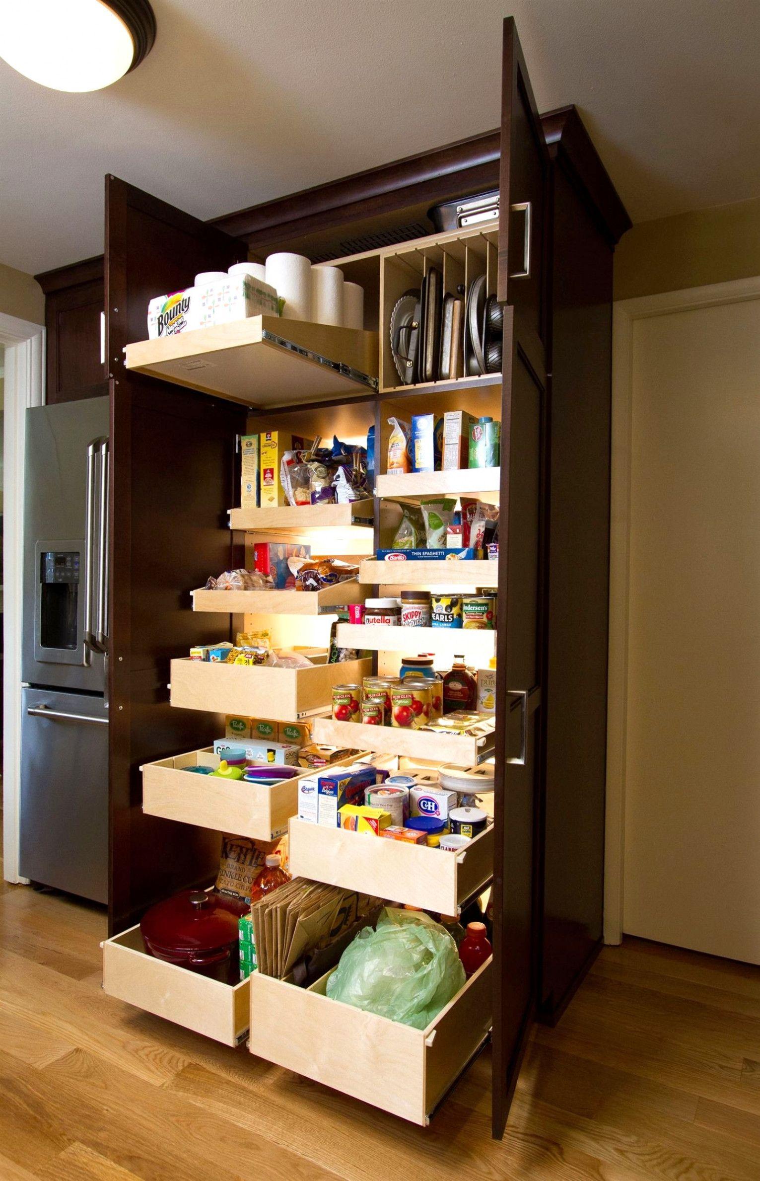 Kitchenstoragecabinets Kitchencupboards Kitchen Cabinet Design