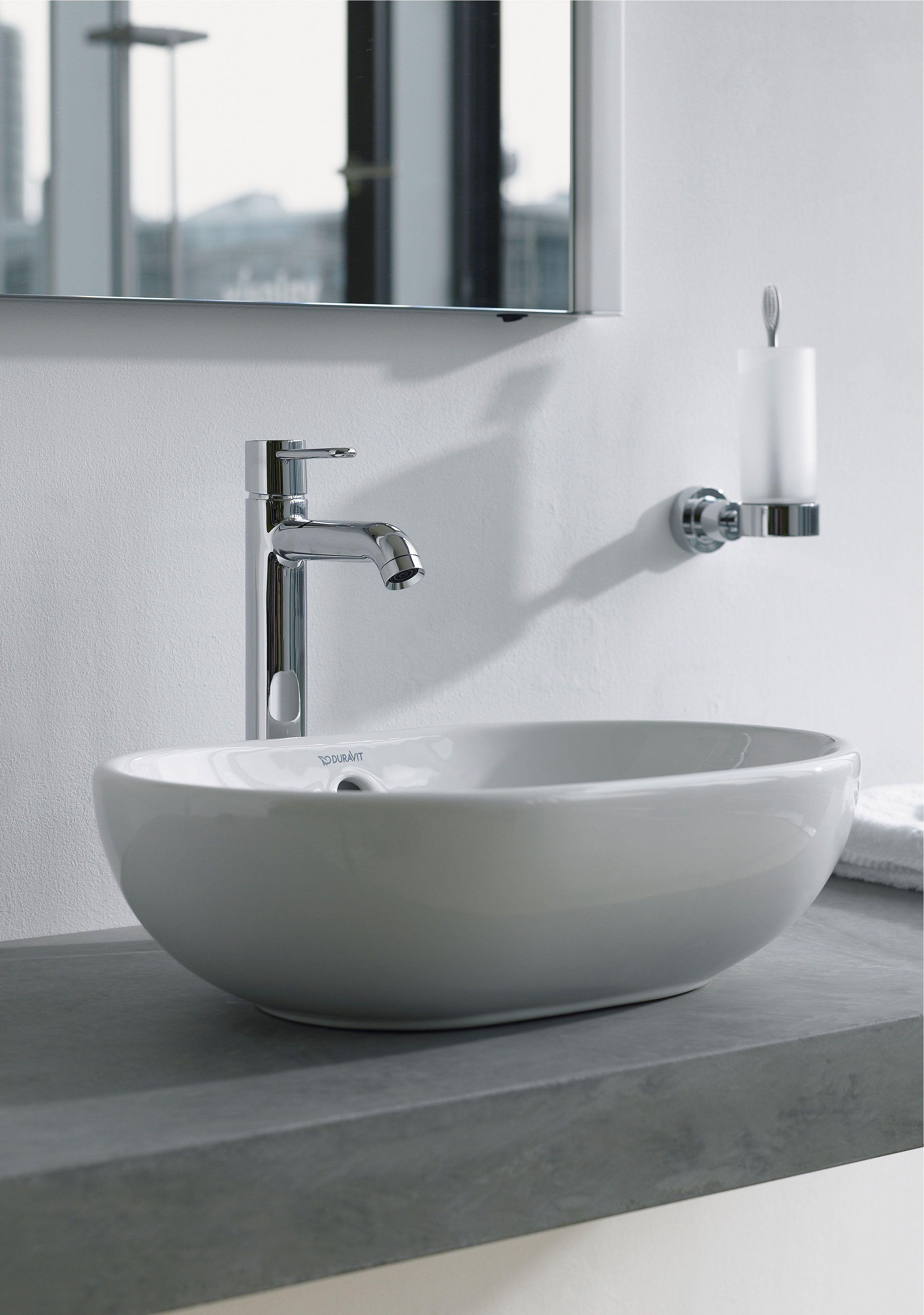 su pour europe duravit toto colonna design home ramique en italia pedestal vero s happy d sink colonne lavabo c cf