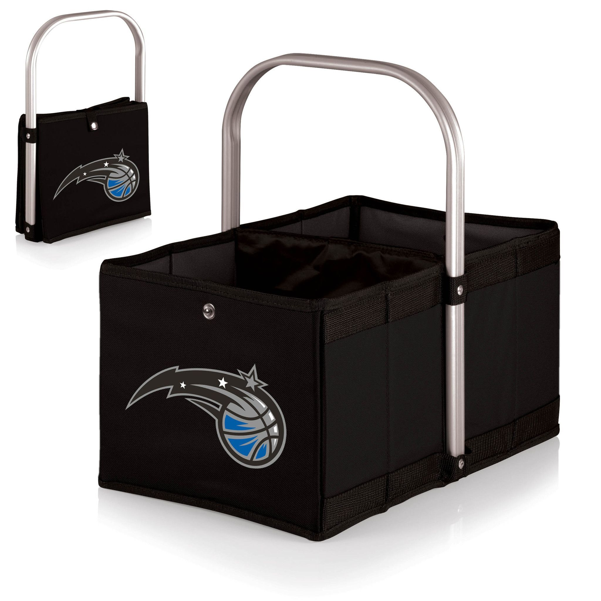 Orlando Magic Urban Basket by Picnic Time