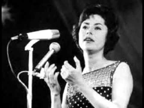 di Grietz - Princhi: anno 1957