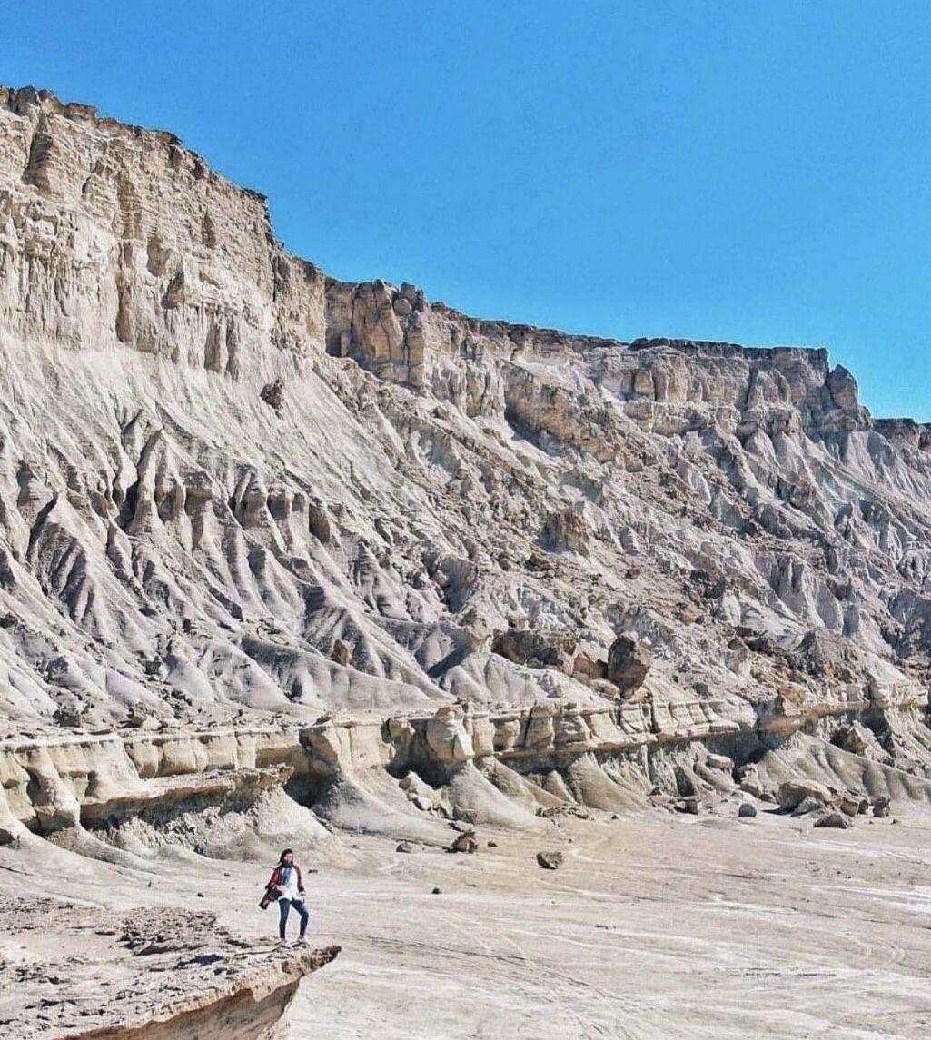 جزيرة قشم جبال الهرمز Iran Trip1 عراق عراقيه بغداد بغداديات بغدادية نجف نجف اشرف كربلا كربلا معلى كر Abandoned Places Natural Landmarks Landmarks