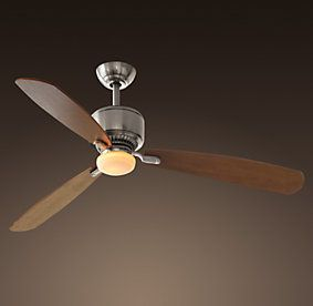 Living roomreplace fan search results restoration hardware living roomreplace fan search results restoration hardware mozeypictures Images