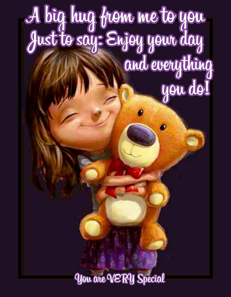 13537808 1211779165499345 5224921687400974352 N Jpg 749 960 Hugs And Kisses Quotes Happy Day Quotes Thinking Of You Quotes