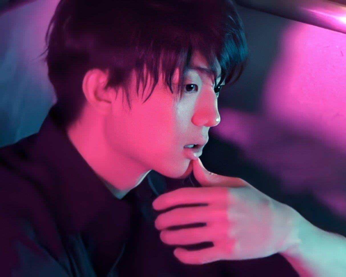 健太郎 おしゃれまとめの人気アイデア pinterest miki 俳優 健太郎 彼氏 写真 俳優