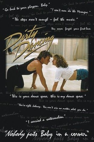 Pin Op Plakaty Filmowe