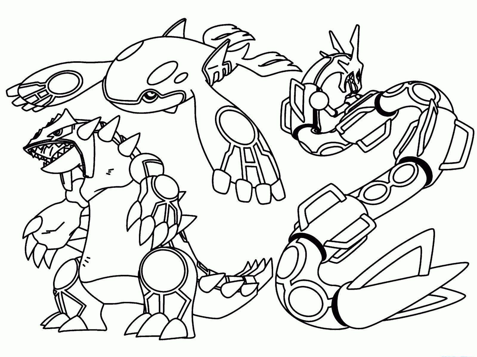 Legendary Pokemon Coloring Pages Unique Mandala Pokemon Ausdrucken In 2020 Pokemon Coloring Pages Cartoon Coloring Pages Coloring Pages