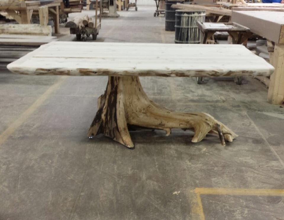 Pin by Sweet home on Puust Log furniture, Logs for sale