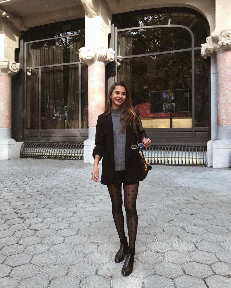 Photo of Shorts kombinieren: sportlich, sexy, mega-cool!