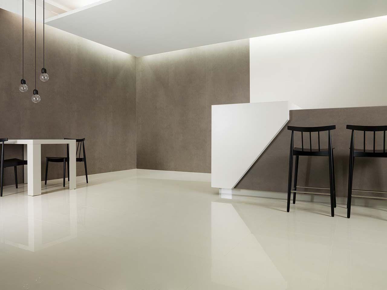 Town white polished 60 x 60 cm floor bathroom inspirational ideas porcelain tiles porcelain floor tiles dailygadgetfo Choice Image