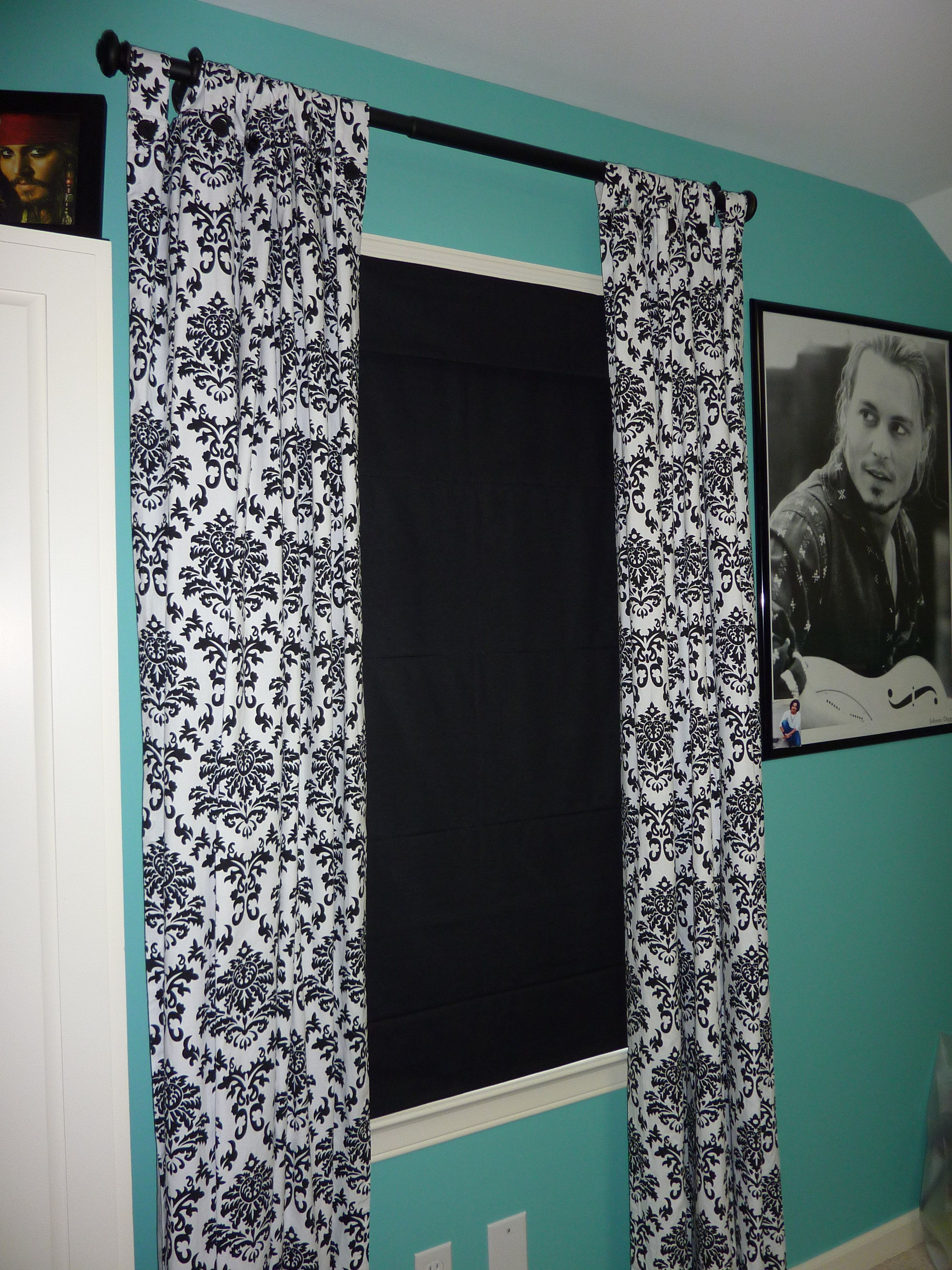 Cute Hobby Lobby Curtains Scrapbook Scrappers Paradise