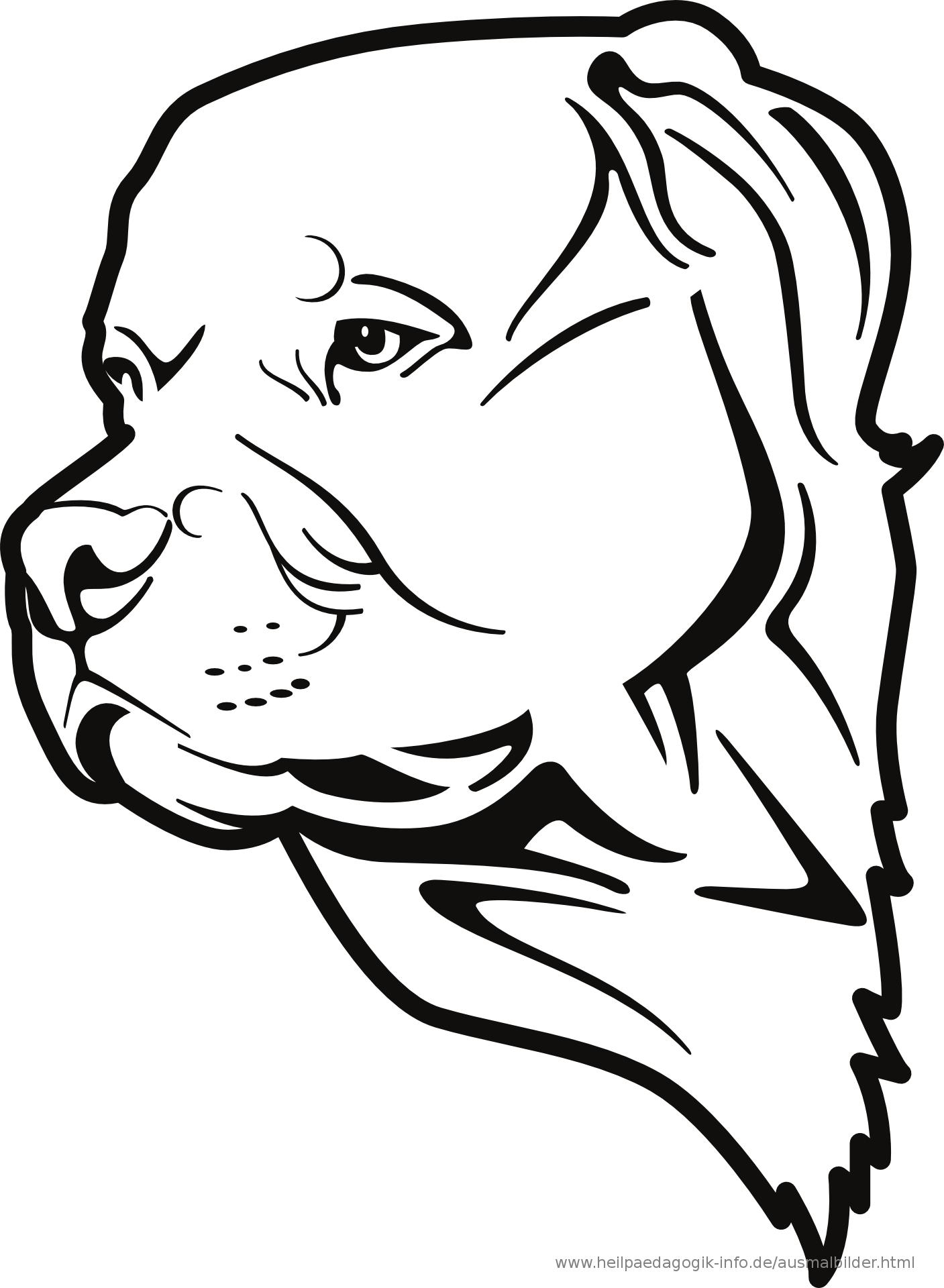 frisch malvorlagen hund malvorlagen malvorlagenfürkinder
