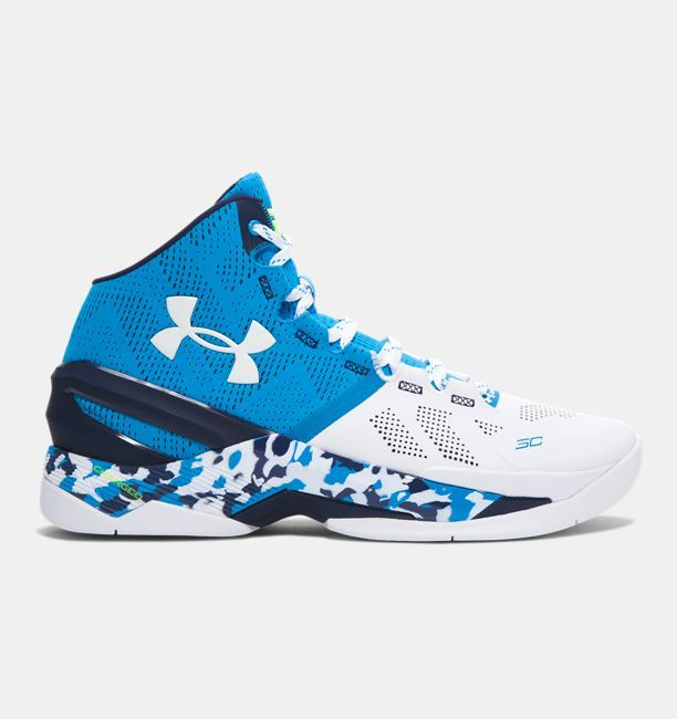 ac01f7229d97 ua stephen curry shoes cheap   OFF79% The Largest Catalog Discounts