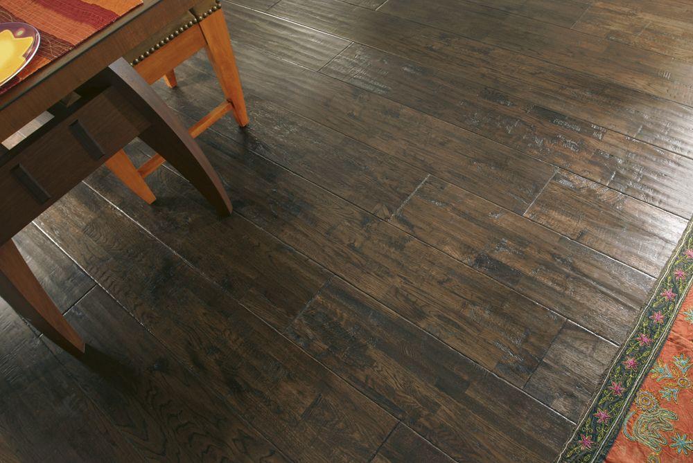 Premier Flooring Solutions Alyssamyers