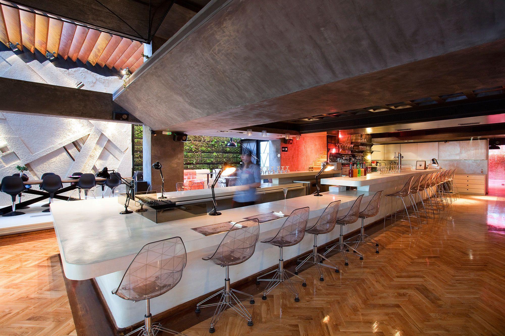 Coffee shop interior coffee shop interior cafeblue