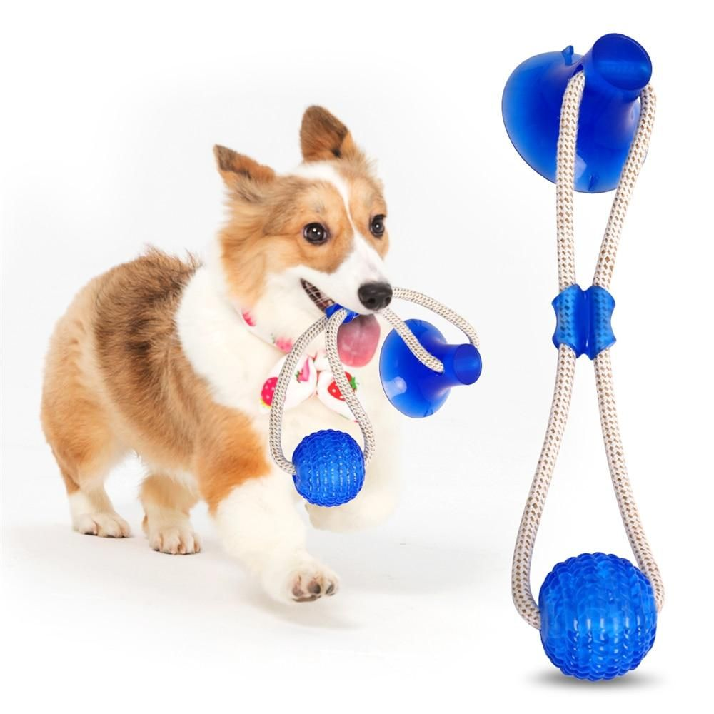 Toy Puppies, Dog Toys, Pet Toys