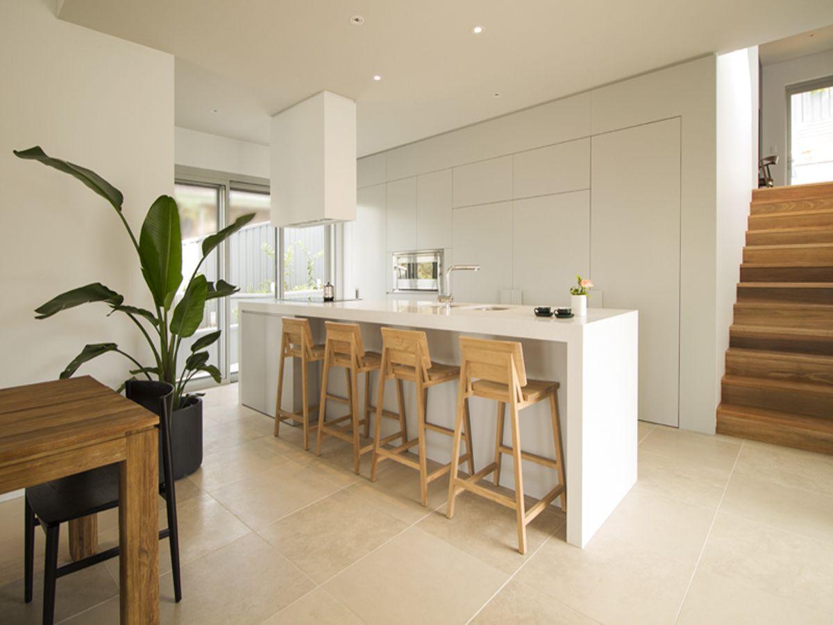 Küchen design pop pin by dan moon on kitchen ideas  pinterest  kitchen floors and