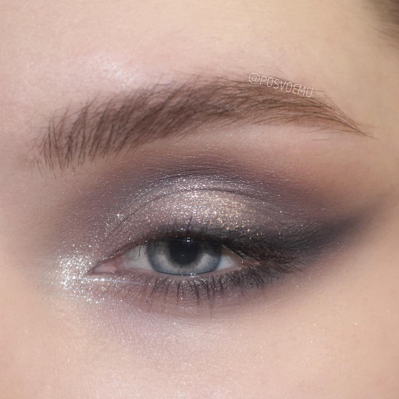 50+ Best Unique Eye Makeup Ideas #makeupgoals