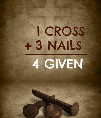 Good Friday Images 2017 Quotes Messages Great Friday Image