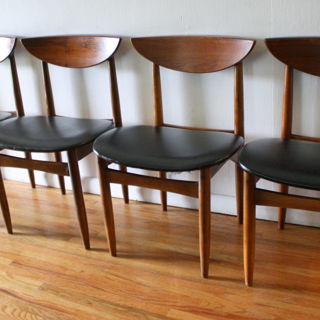 Ordinaire Lane Furniture Dining Room Tables