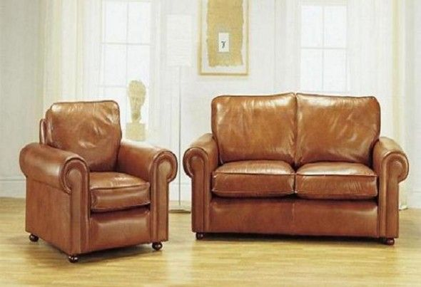 Merveilleux Awesome Pure Leather Sofa , Awesome Pure Leather Sofa 80 With Additional  Sofa Room Ideas With