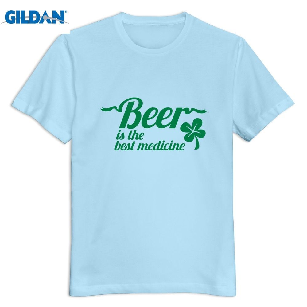 Cheap Designer T Shirt Buy Quality T Shirt Directly From China T
