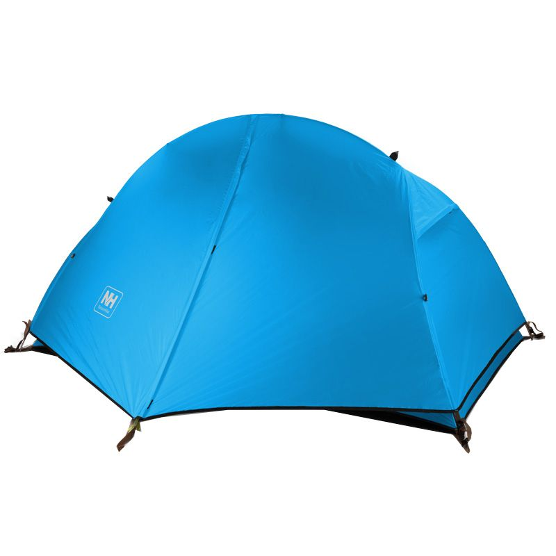 Ultralight One Person Waterproof c&ing tent  sc 1 st  Pinterest & Ultralight One Person Waterproof camping tent | Waterproof tent ...