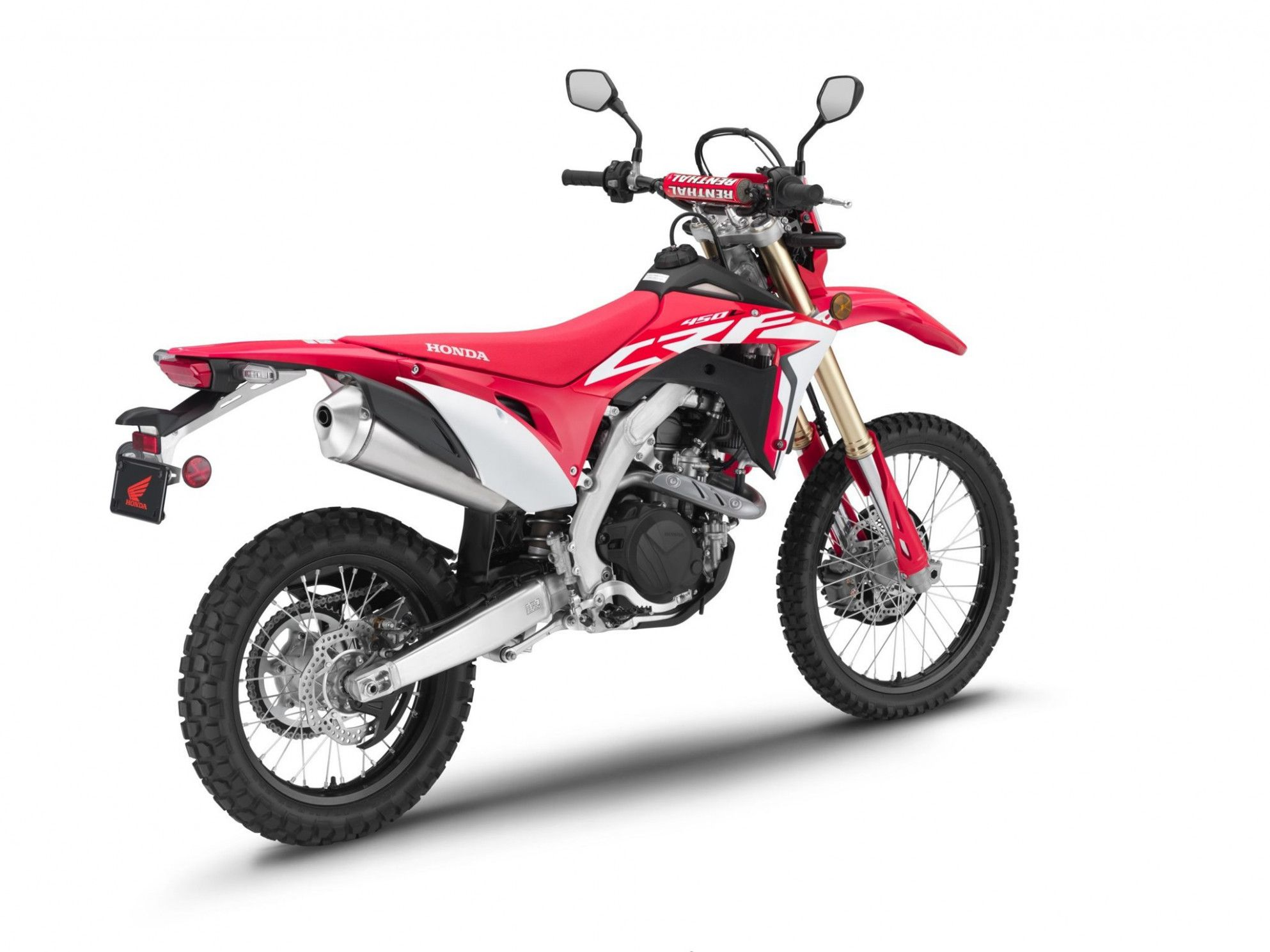 11 Wallpaper Honda Ex5 2020 In 2020 Honda Ex5 Honda Bike