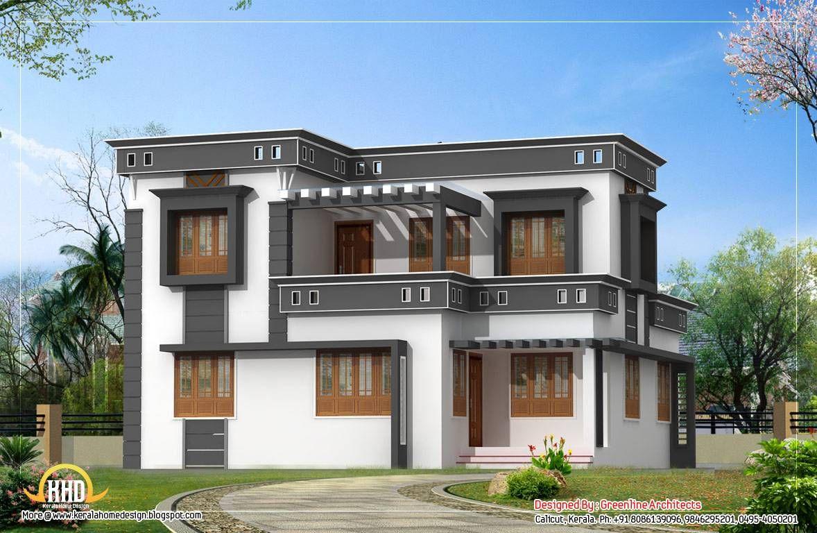 29+ Front balcony design info