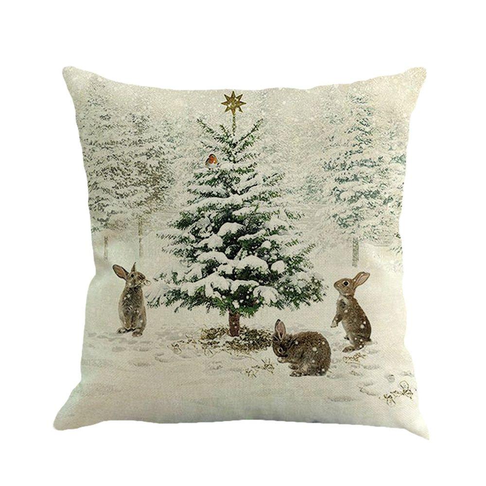 Cheap pillows case pillow buy quality pillowcase decoration