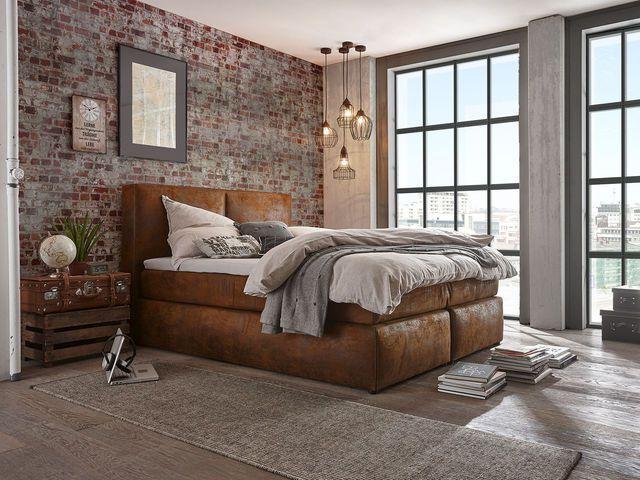 Schlafzimmer Verschenken ~ 11 besten schwebetürenschränke duncan bilder auf pinterest eiche