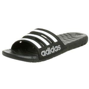 d77ef93a00d18 Pin by rachel weisz on Apparel | Teva mens sandals, Adidas men ...