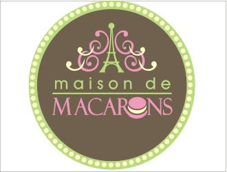 Macarons by the Dozen