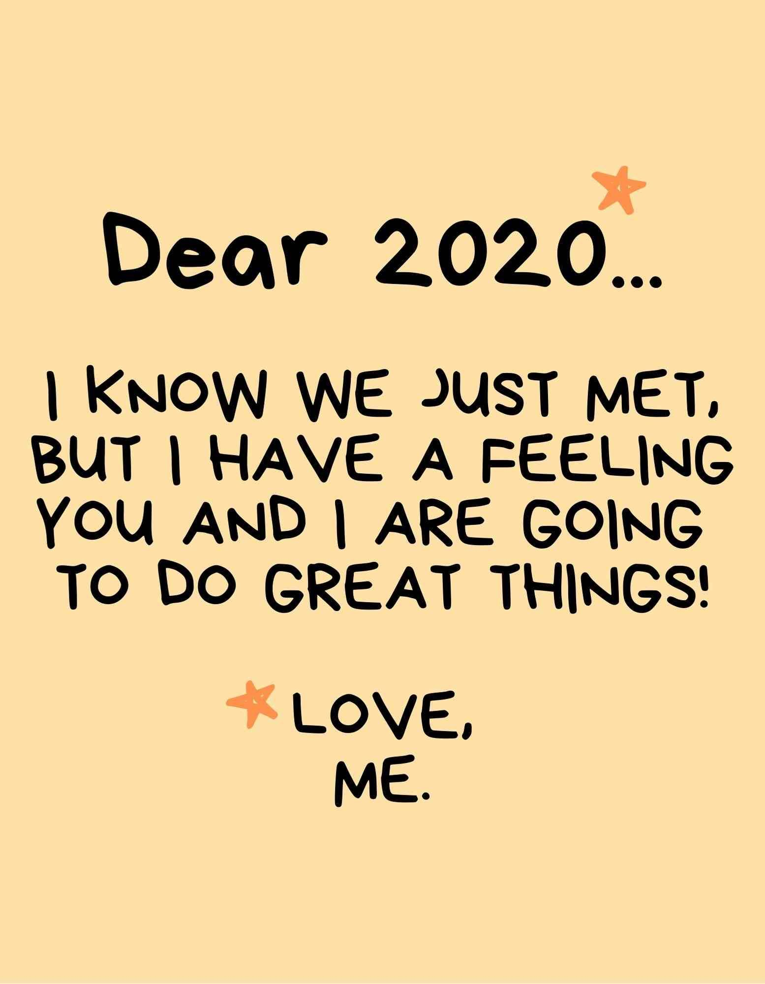 Starting The New Year Right Quotes 2020 Quotes About New Year Year Quotes Happy New Year Quotes