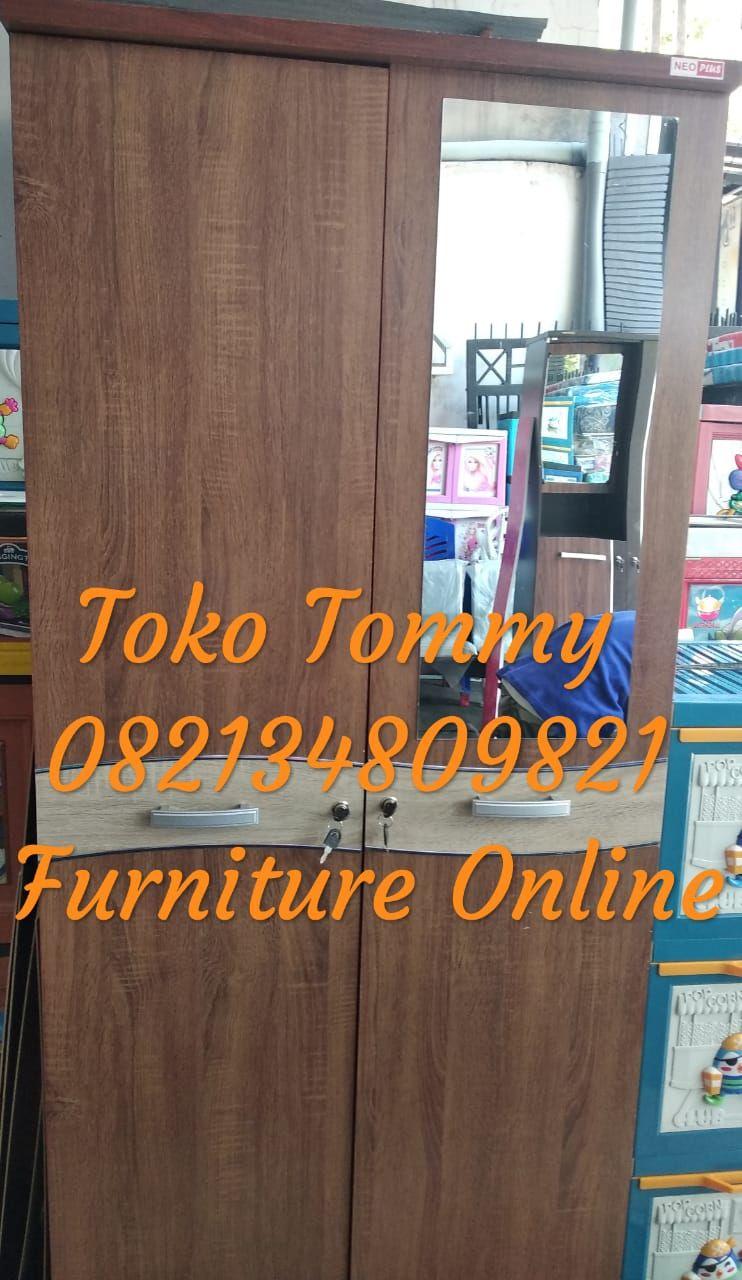 cheap tuban furniture online, cheap tuban cupboard shop, wardrobe …