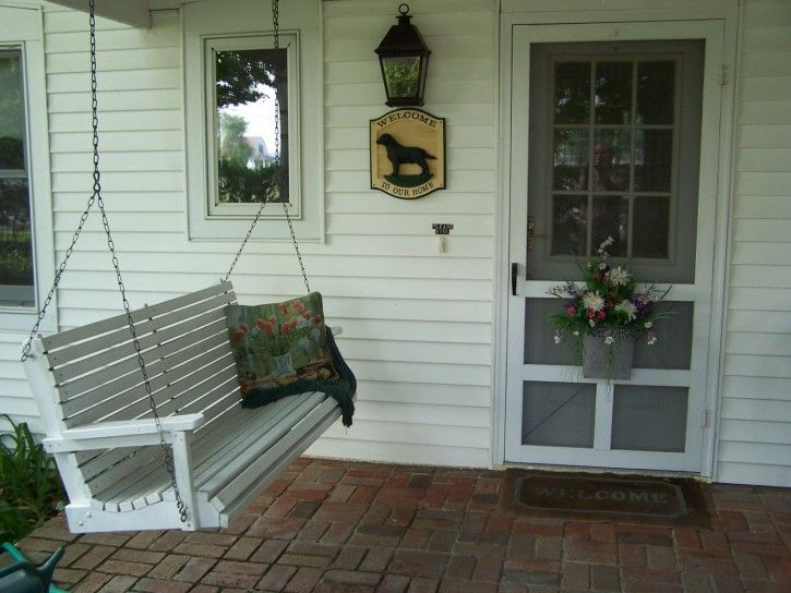 12 Astounding Old Porch Swing Picture Ideas Porch Swing Plans Porch Swing Vintage Porch Swings