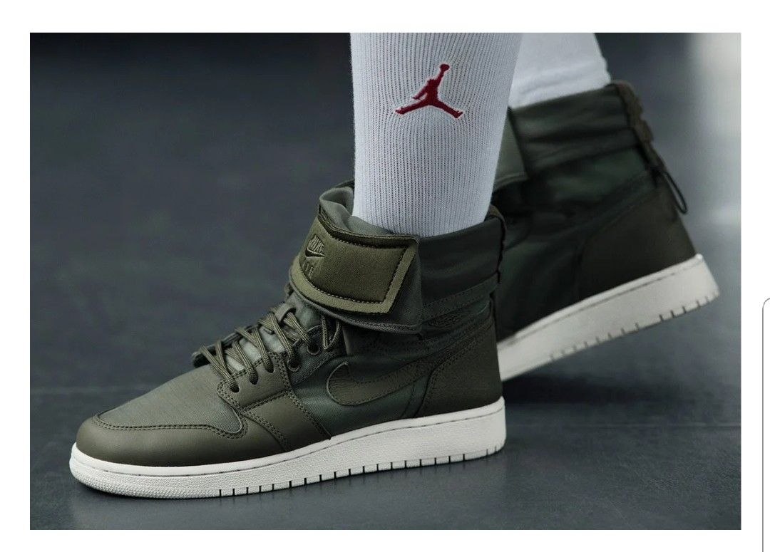 new product 3d6c0 f0165 Air Jordan 1 Explorer | Sneakers /Boots | Sneakers nike ...