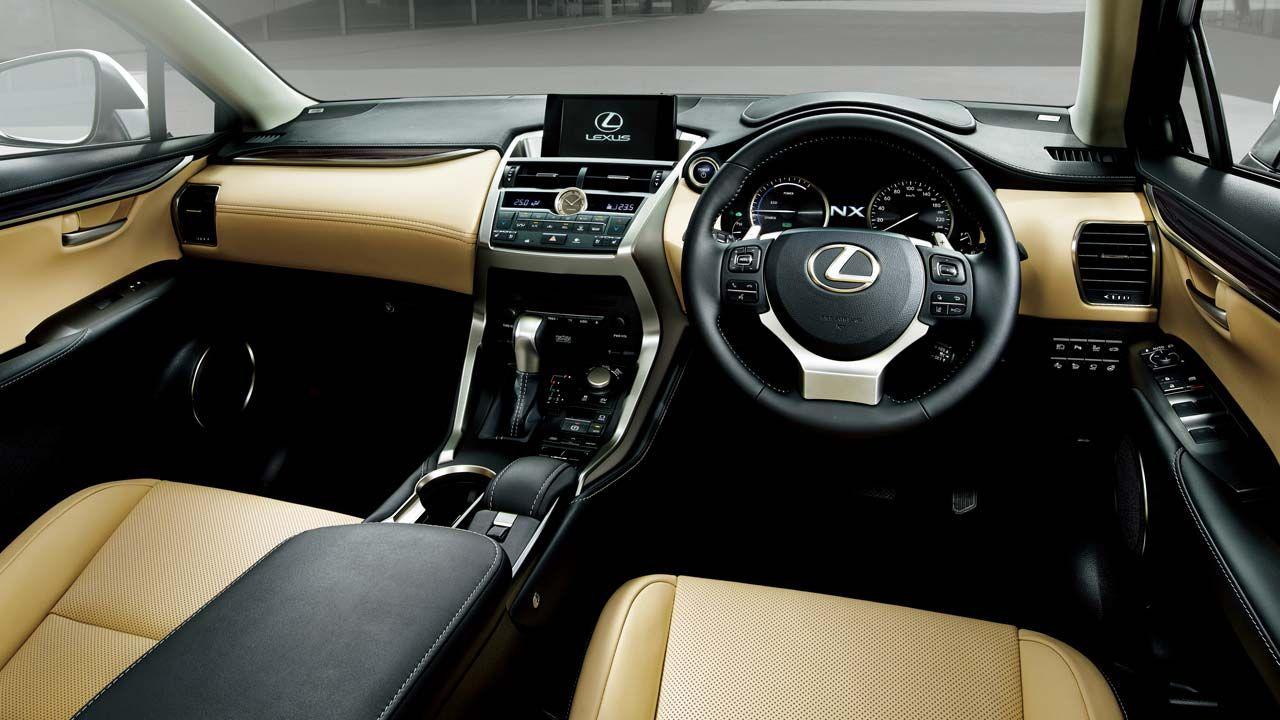 「Lexus」おしゃれまとめの人気アイデア|Pinterest|ECLIPSE CROSS【2020】 車 内装