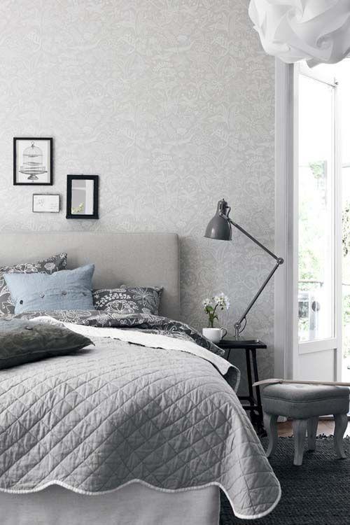 white bedroom design warm bedroom design Scandinavian interior design Scandinavian bedroom modern bedroom design minimalist Scandinavian bedroom bedroom design ideas bedroom decor