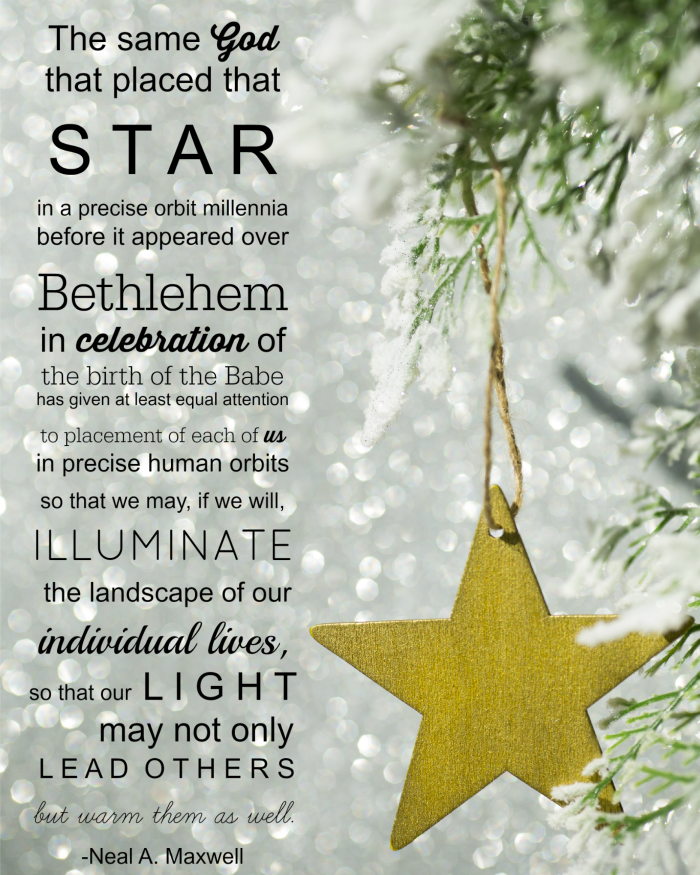 Lds Christmas Quotes.Our Purpose In Parenting Quote Lds Christmas Quotes Lds