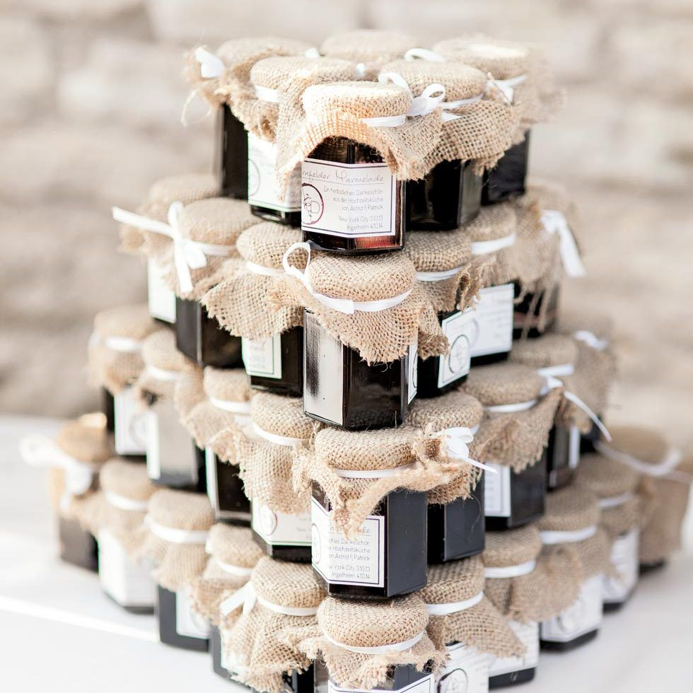 Gastgeschenke hochzeitsmarmelade wedding gifts for guests wedding humor wedding signs boho wedding