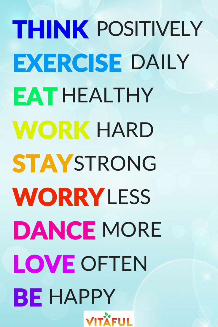 Fitness Motivation, Fitness Inspiration, Fitness Quotes ...
