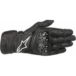 Photo of Alpinestars Sp 2 V2 Handschuhe Schwarz L Alpinestars