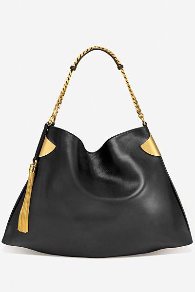 2a0b56ff2a28 Gucci - Women s Bags - 2012 Spring-Summer Gucci Handbags Outlet